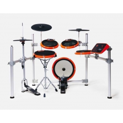 2Box Drumit 5 MK II Dijital Davul Seti