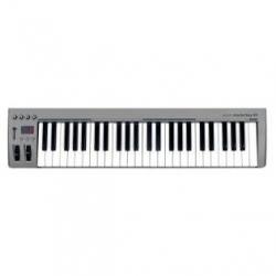 Acorn Instruments Masterkey 49 USB Midi Klavye