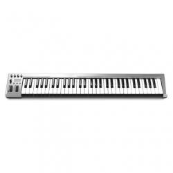 Acorn Instruments Masterkey 61 USB Midi Klavye
