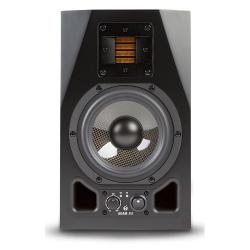 "ADAM Audio A5X 5.5"" Powered Stüdyo Monitör (Tek)"