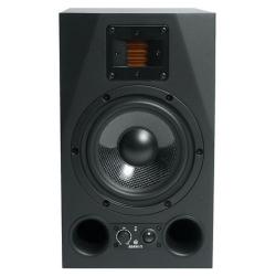 Adam Audio A7X  7 Inch Nearfield Stüdyo Monitör (Tek)