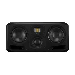 Adam Audio S3H Dual 7 Inch Aktif Midfield Stüdyo Monitör (Tek)