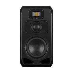 Adam Audio S3V 9 Inch Aktif Midfield Stüdyo Monitör (Tek)