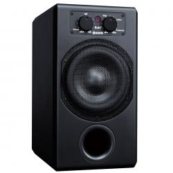 Adam Audio Sub7 7 Inch Aktif Studio Subwoofer (Tek)