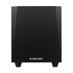 ADAM Audio T10S 10 Inch Aktif Stüdyo Subwoofer