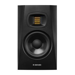 ADAM Audio T5V 5-Inch Aktif Nearfield Monitör (Tek)