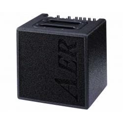 AER Alpha Akustik Enstrüman Amfisi