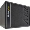AER Alpha Plus Akustik Enstrüman Amfisi<br>Fotoğraf: 1/3