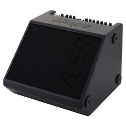 AER Compact 60 Slope Akustik Enstrüman Amfisi