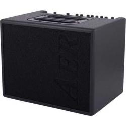 AER Compact Classic Pro Akustik Enstrüman Amfisi