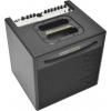 AER Compact Mobile Akustik Enstrüman Amfisi<br>Fotoğraf: 2/4