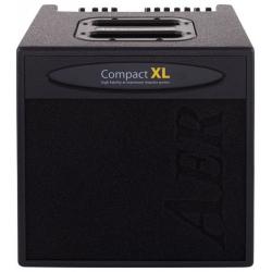 AER Compact XL Akustik Enstrüman Amfisi