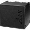 AER Domino 2A Akustik Enstrüman Amfisi<br>Fotoğraf: 1/3