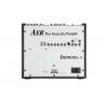 AER Domino 2A Akustik Enstrüman Amfisi<br>Fotoğraf: 2/3