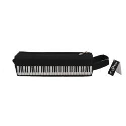 Agifty Keyboard Kalem Kutusu (20 x 5.5 x 5.5 Cm)