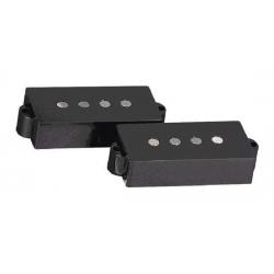 Aguilar 4P-60 Precision Bas Gitar Manyetik Seti
