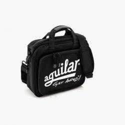 Aguilar CB 700 - AG700 / TH700 Taşıma Çantası