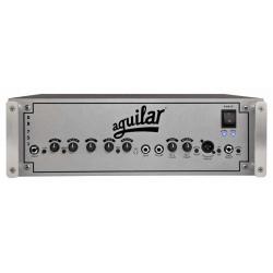 Aguilar DB 751 Hybrid Bass Kafa Amfi