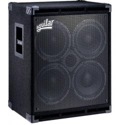 Aguilar GS410 Bas Gitar Kabini