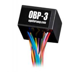 Aguilar OBP-3SK/PP Bas Gitar İçin Preamfi Devresi