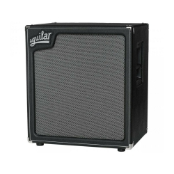 Aguilar SL 410x  4x10 Inch 800 W 4 ohm Bass Kabin