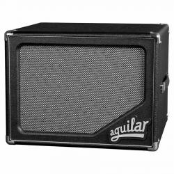 Aguilar SL112 Bas Gitar Kabini