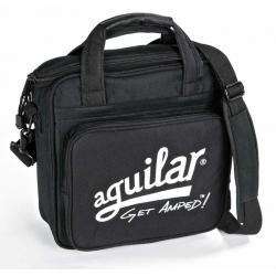 Aguilar Tone Hammer 500 Taşıma Çantası