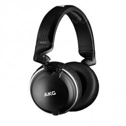 AKG K182 Stüdyo Kulaklık