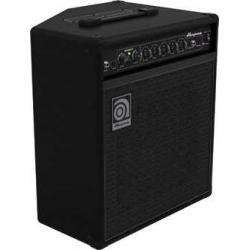 Ampeg BA110 1X10 Bas Kombo Ampli
