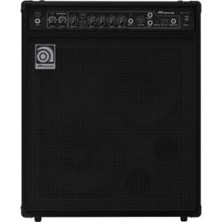Ampeg BA210 V2 450 Watt 2*10 Kombo Bas Gitar Amfisi