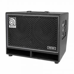 Ampeg Pro Neo 2x10  Bas Kabin