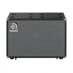 Ampeg SVT-112AV 8x10 Klasik Bas Kabin