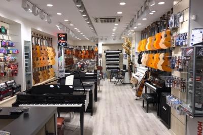 Ankara, Kızılay Mağazası, Fotoğraf: (4/9)