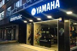 Ankara, Kızılay Mağazası, Fotoğraf: (1/9)