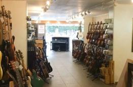 Antalya, Lara Mağazası, Fotoğraf: (2/5)