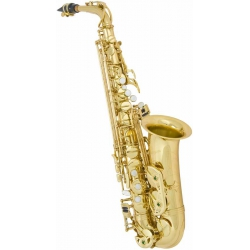 Antigua AS3100 Mib Alto Saksafon