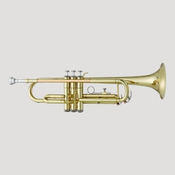Antigua TR2560LQ Sibemol Trompet