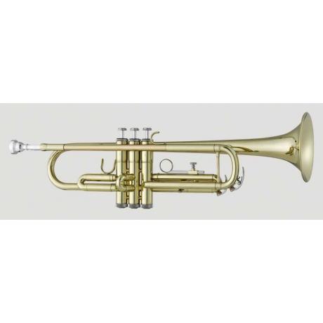 Antigua Vosi TR2561LQ Sib Trompet<br>Fotoğraf: 3/3