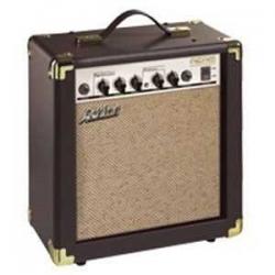 Ashton AEA15 Akustik Gitar Amplisi
