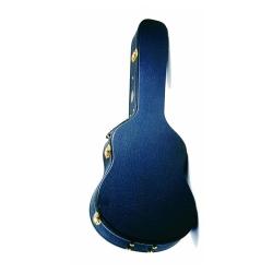Ashton APCW12 12 Telli Akustik Gitar Hardcase