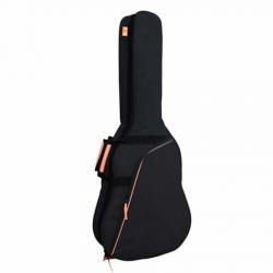Ashton ARM1200G Elektro Gitar Kılıfı