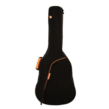 Ashton ARM1250C Klasik Gitar Gigbag<br>Fotoğraf: 1/1