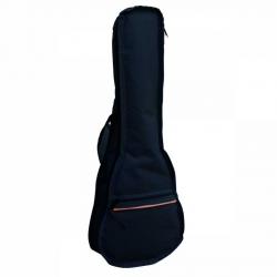 Ashton ARM140C Concert UKE Standard Bag