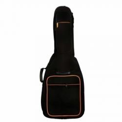 Ashton ARM1500C Klasik Gitar Taşıma Çantası