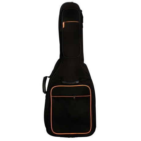 Ashton ARM1500JJR Junior Jumbo Akustik Gitar Gig Bag<br>Fotoğraf: 1/1