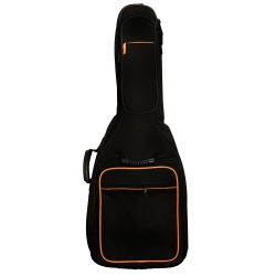 Ashton ARM1500JJR Junior Jumbo Akustik Gitar Gig Bag
