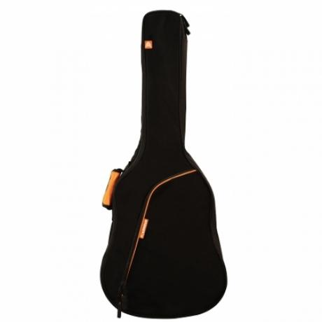 Ashton ARM1550C Klasik Gitar Gigbag<br>Fotoğraf: 1/1