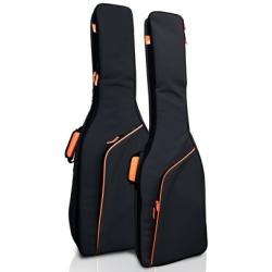 Ashton ARM1800C Klasik Gitar Kılıfı