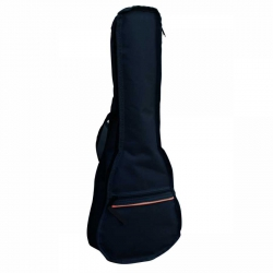 Ashton ARM180T Standard Tenor Ukulele Case