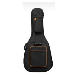 Ashton ARM2000C Klasik Gitar Gigbag